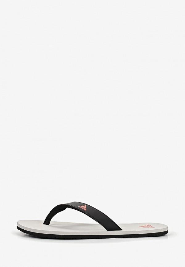 Сланцы adidas adidas AD002AMEGRK0