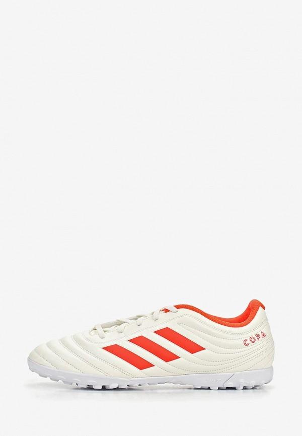 все цены на Бутсы зальные adidas adidas AD002AMEGRK2 онлайн