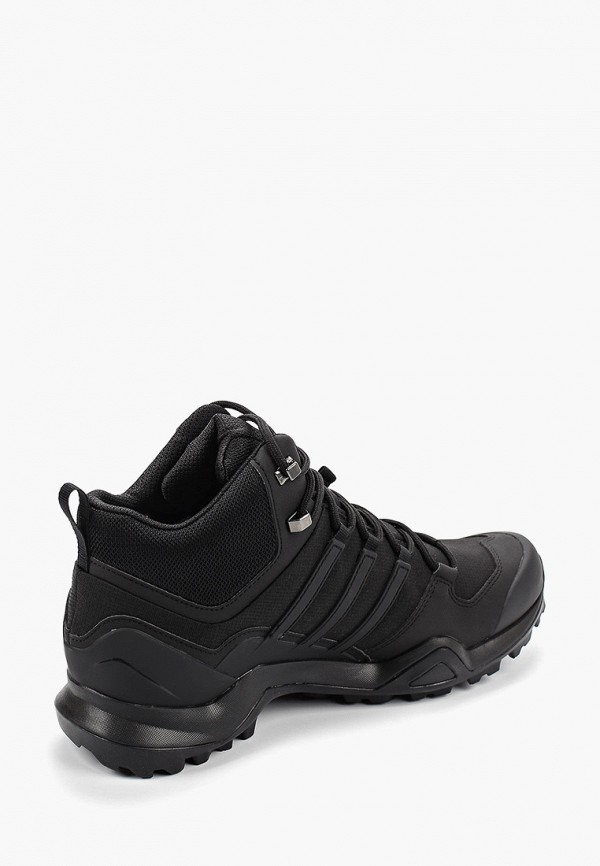 Ботинки трекинговые adidas CM7500 Фото 3