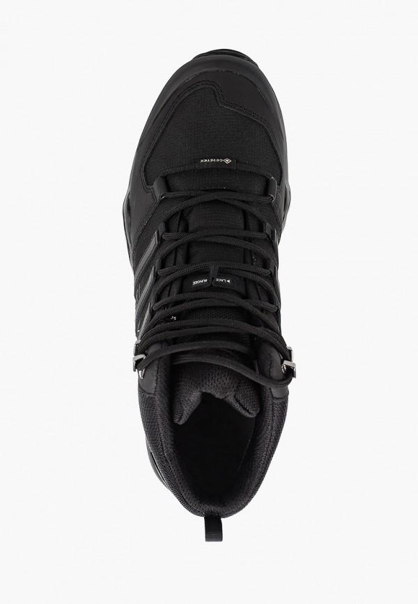 Ботинки трекинговые adidas CM7500 Фото 4