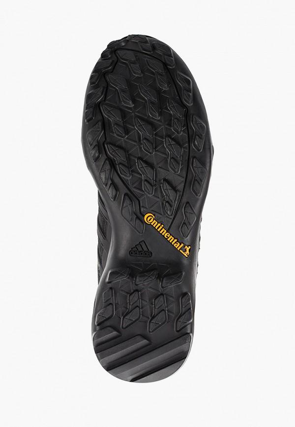 Ботинки трекинговые adidas CM7500 Фото 5