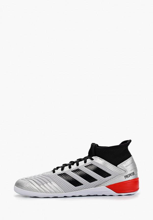 все цены на Бутсы зальные adidas adidas AD002AMFKBI8 онлайн