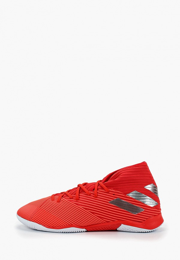 все цены на Бутсы зальные adidas adidas AD002AMFKBJ0 онлайн