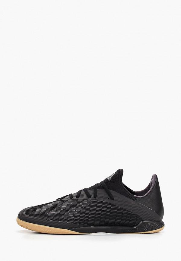 все цены на Бутсы зальные adidas adidas AD002AMFKBJ6 онлайн