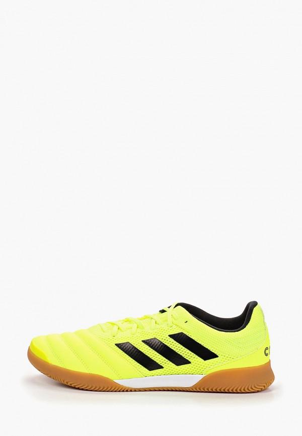 все цены на Бутсы зальные adidas adidas AD002AMFKBJ9 онлайн
