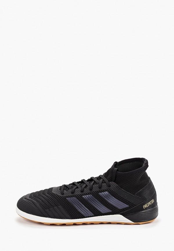 все цены на Бутсы зальные adidas adidas AD002AMFKBK0 онлайн
