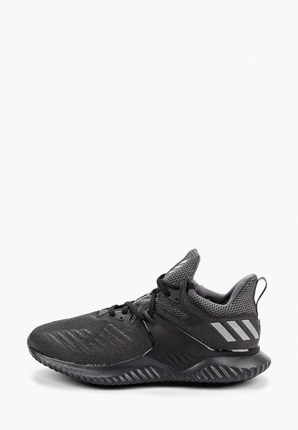 Кроссовки adidas adidas AD002AMFKBL8 кроссовки kapika kapika ka040agasdv3