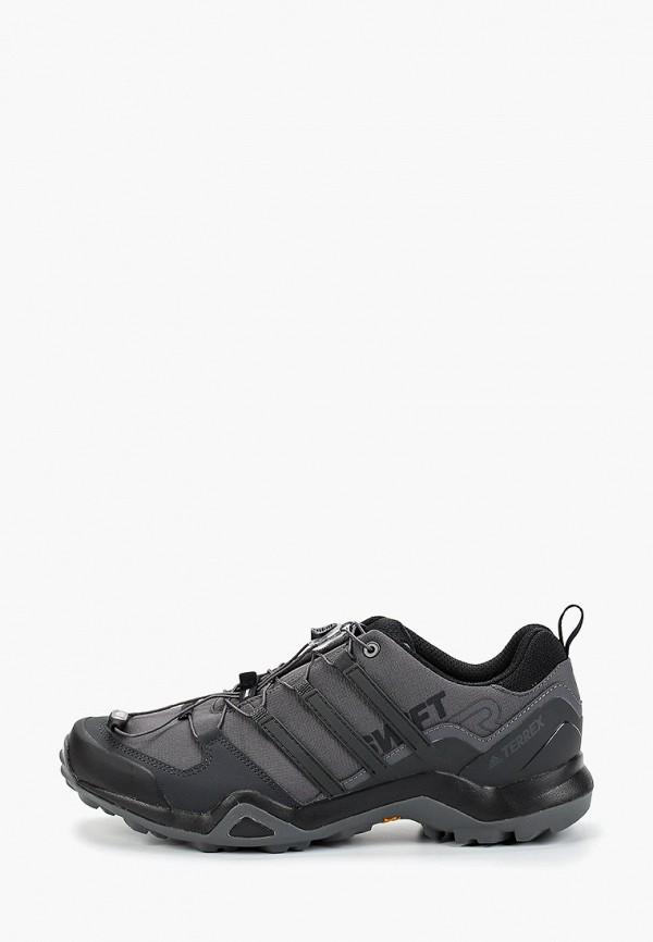 Кроссовки adidas adidas AD002AMFKBL9