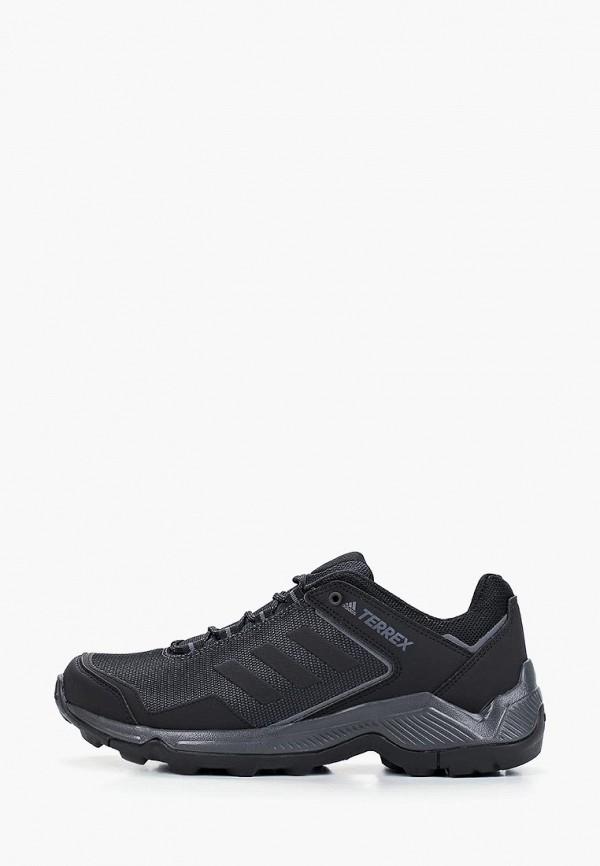 Кроссовки adidas BC0973