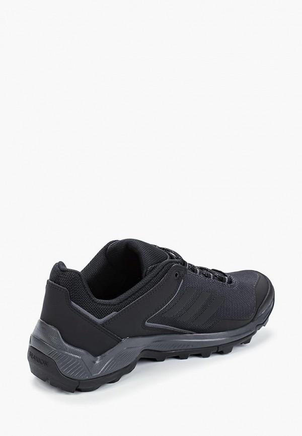 Кроссовки adidas BC0973 Фото 3