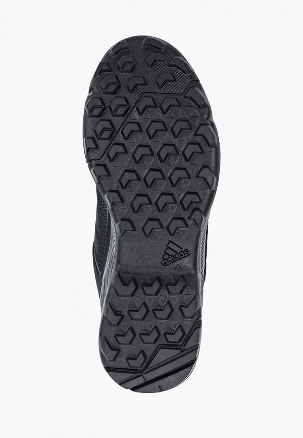 Кроссовки adidas BC0973 Фото 5