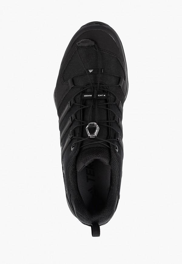 Кроссовки adidas CM7486 Фото 4