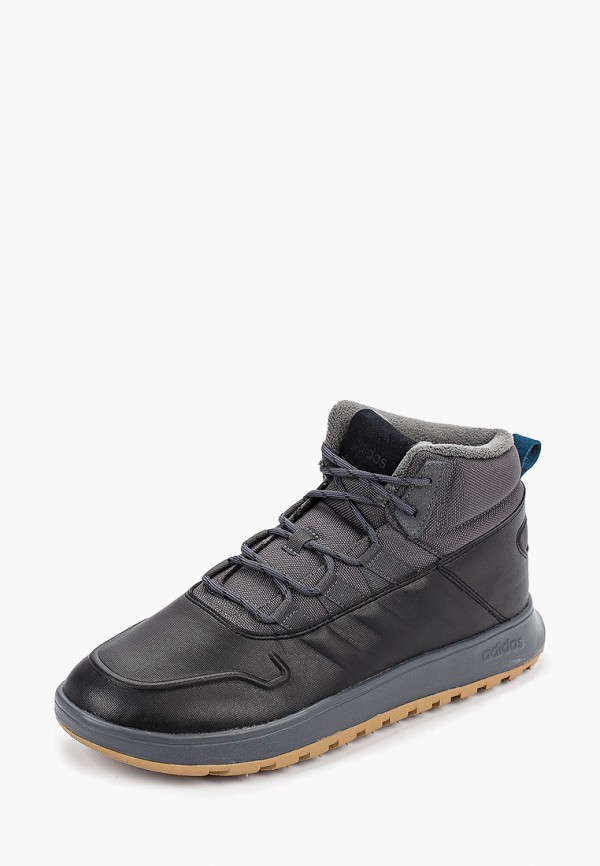 Кроссовки adidas EE9706 Фото 2
