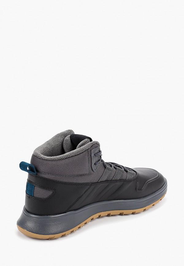 Кроссовки adidas EE9706 Фото 3