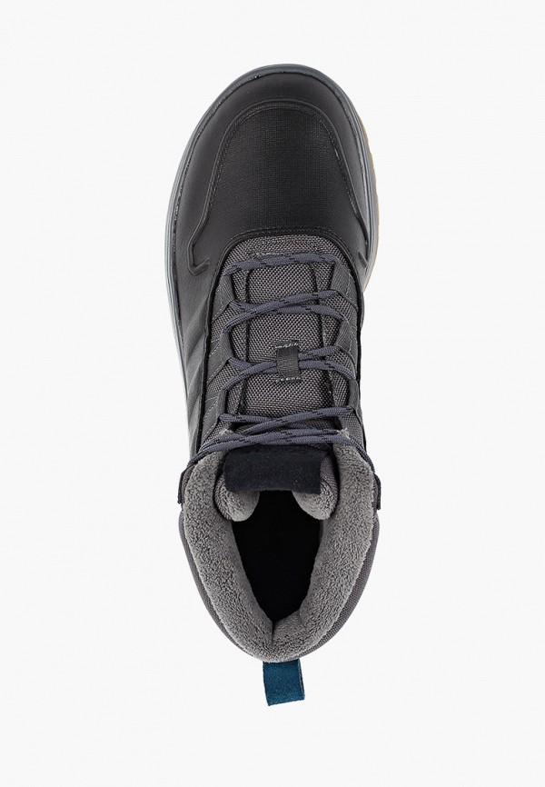 Кроссовки adidas EE9706 Фото 4