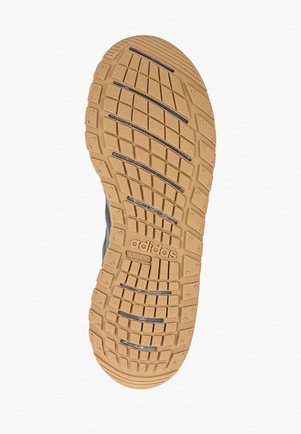 Кроссовки adidas EE9706 Фото 5