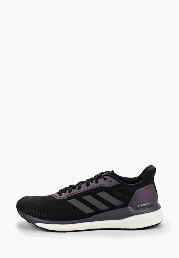 Кроссовки adidas adidas AD002AMFKBS6