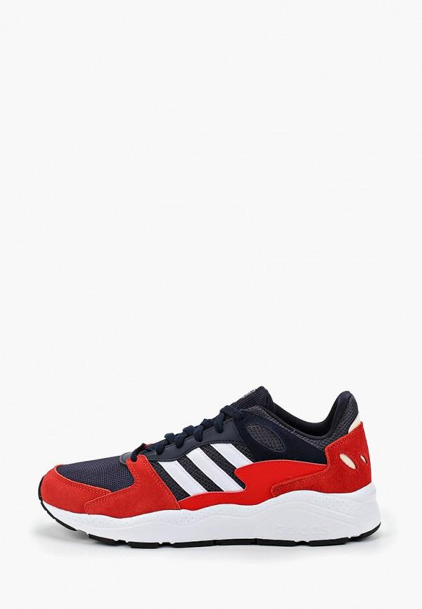 Кроссовки adidas adidas AD002AMFKBT4 кроссовки adidas adidas ad002amfkbl9
