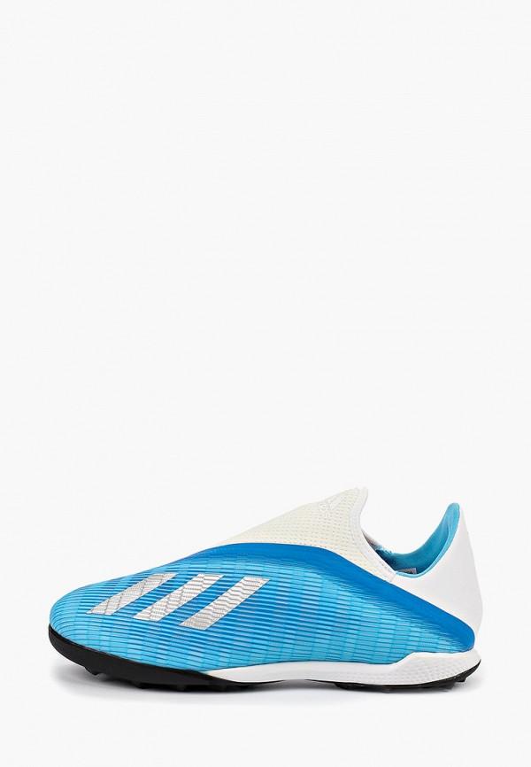 Шиповки adidas adidas AD002AMFKBV5