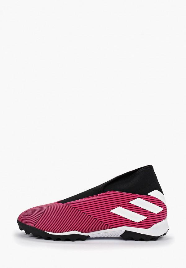 Шиповки adidas adidas AD002AMFKBV8