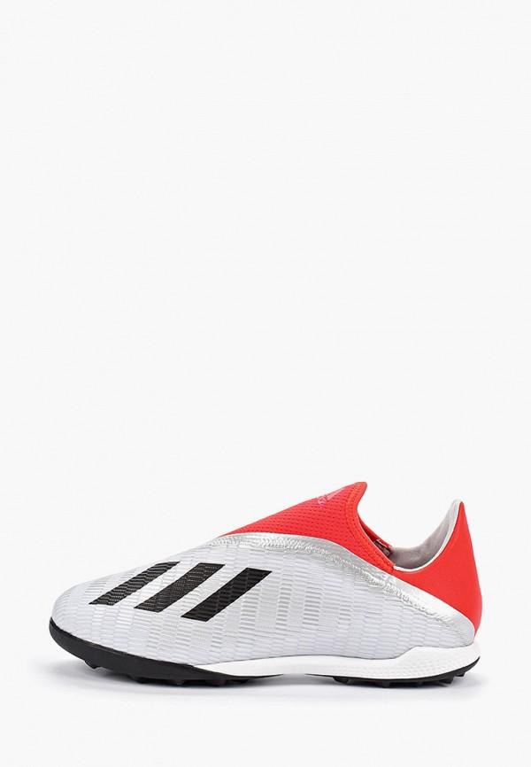 Шиповки adidas adidas AD002AMFKBW2