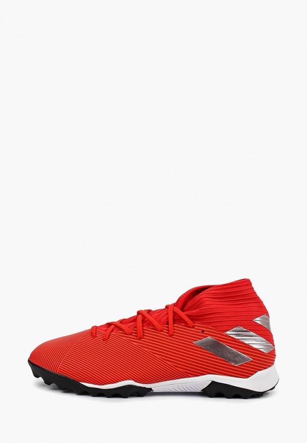 Шиповки adidas adidas AD002AMFKBW4