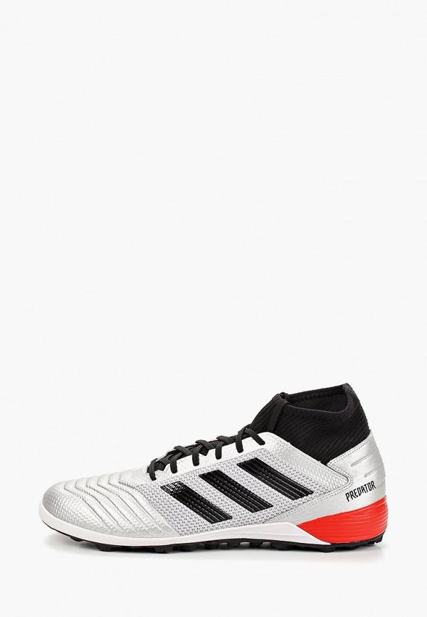 Шиповки adidas adidas AD002AMFKBW9