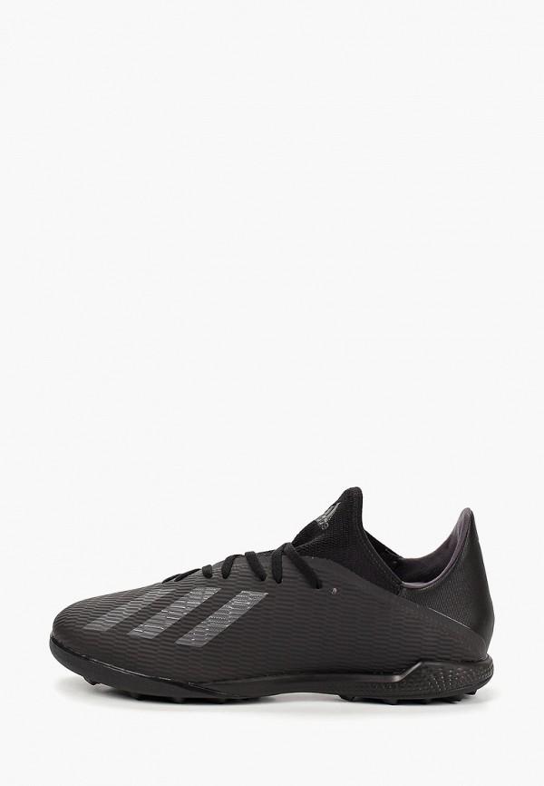 Шиповки adidas adidas AD002AMFKBX1