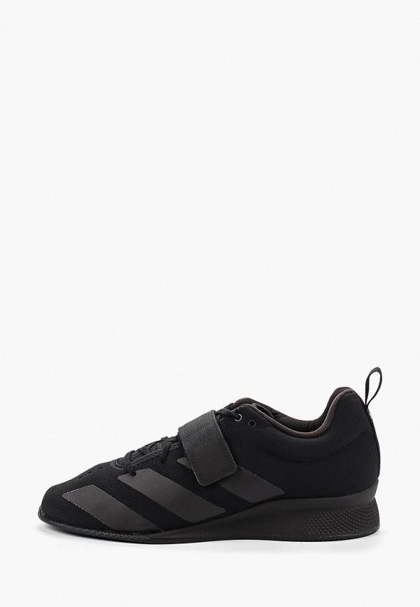 Штангетки adidas adidas AD002AMFKBX8