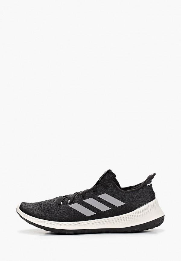 Кроссовки adidas adidas AD002AMFKTK8 кроссовки детские adidas цвет черный db3583 размер 27 17