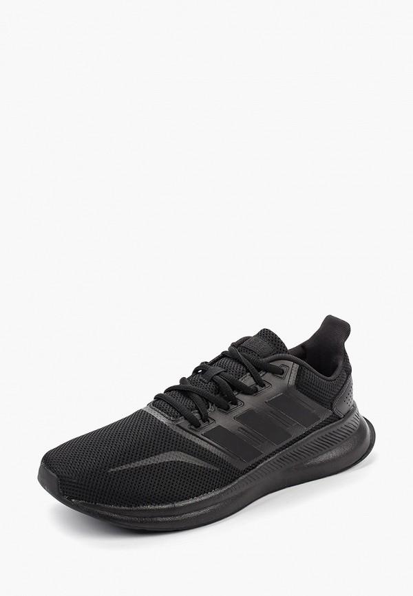 Кроссовки adidas G28970 Фото 2