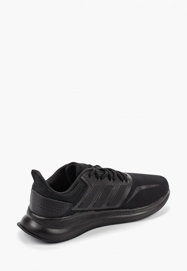 Кроссовки adidas G28970 Фото 3