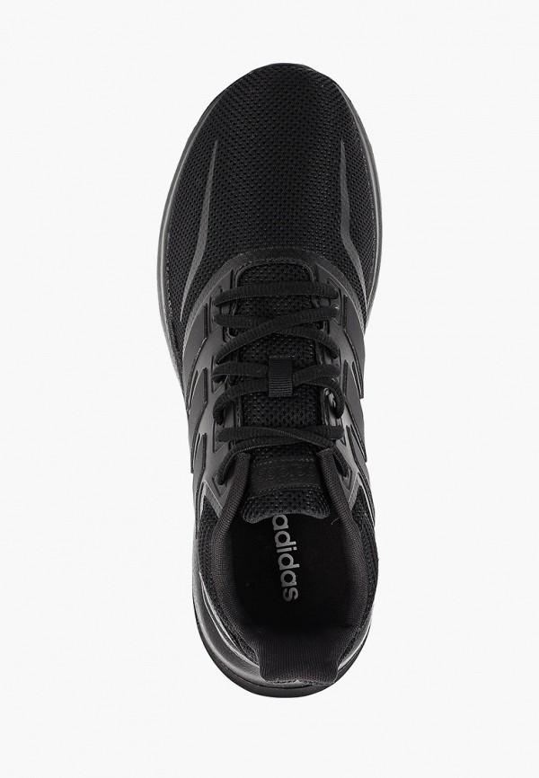 Кроссовки adidas G28970 Фото 4