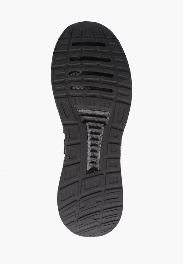 Кроссовки adidas G28970 Фото 5