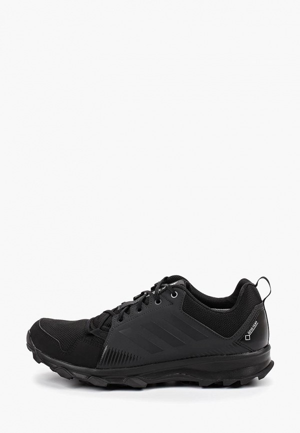 Кроссовки adidas adidas AD002AMFWTR1 кроссовки для баскетбола мужские adidas d rose dominate iii цвет белый cq0204 размер 6 38