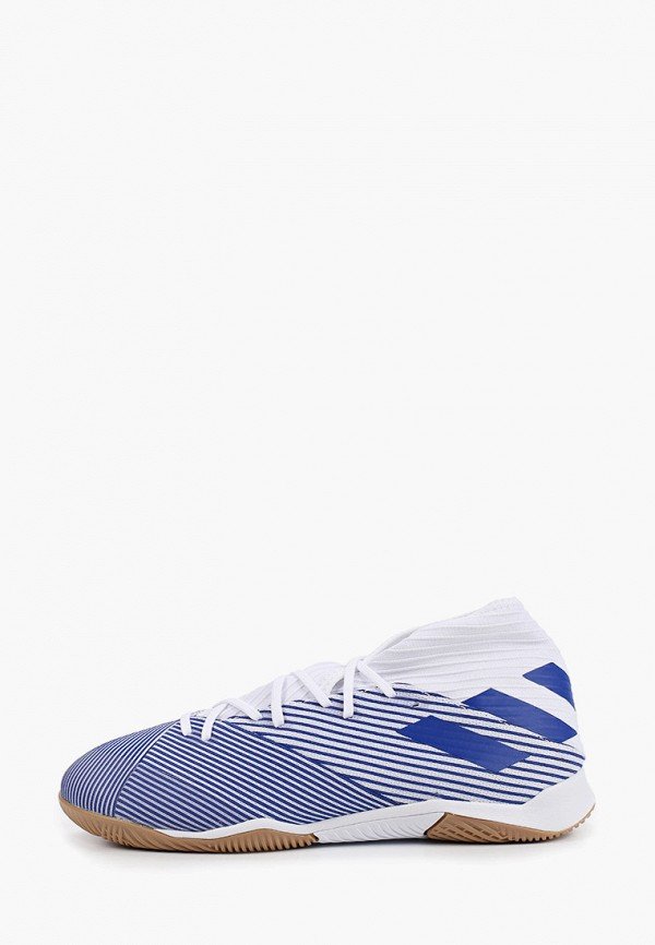 цена на Бутсы зальные adidas adidas AD002AMHLLU2