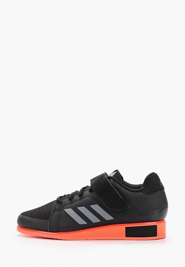 Штангетки adidas