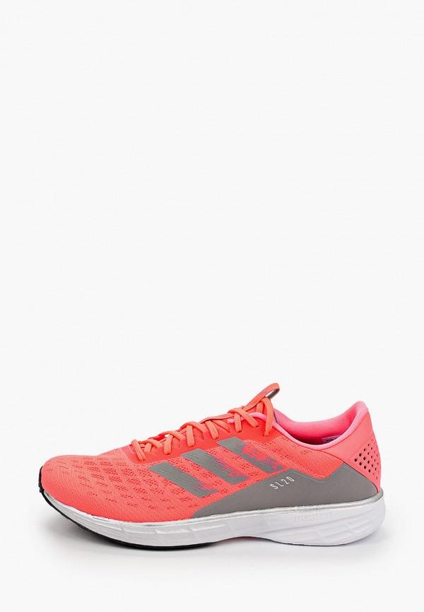 Кроссовки adidas — SL20