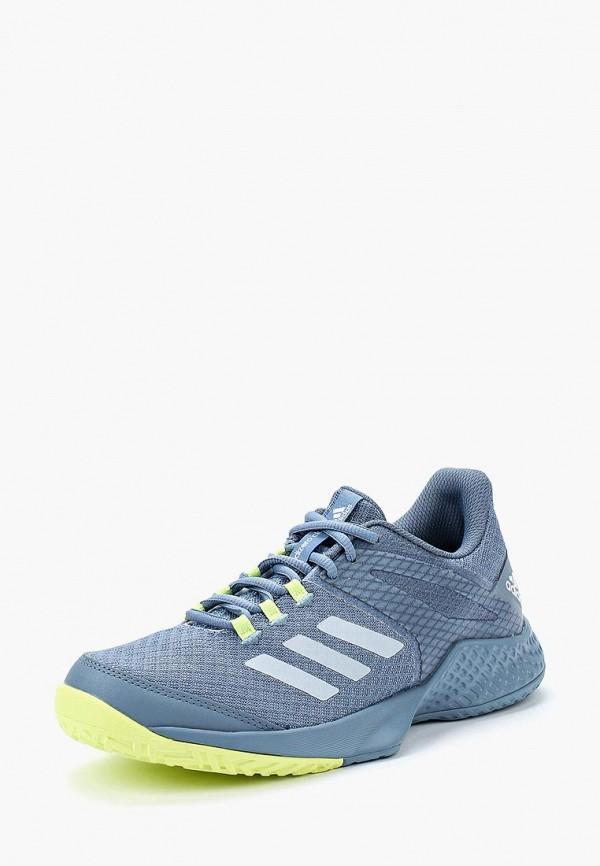 Кроссовки adidas adidas AD002AUALVZ3 цена