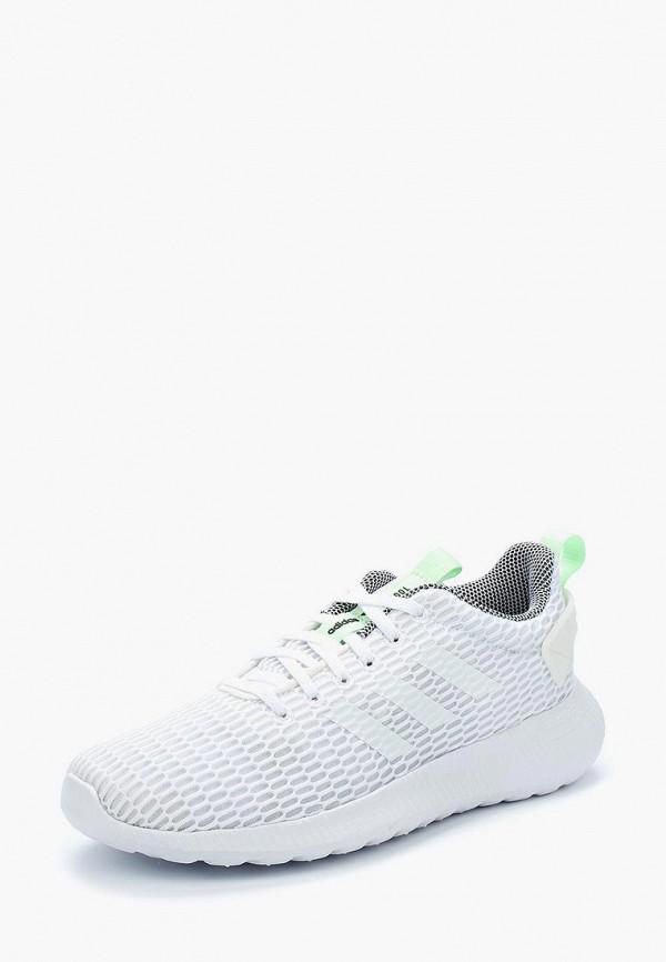 Кроссовки adidas adidas AD002AWALQY5 цены онлайн