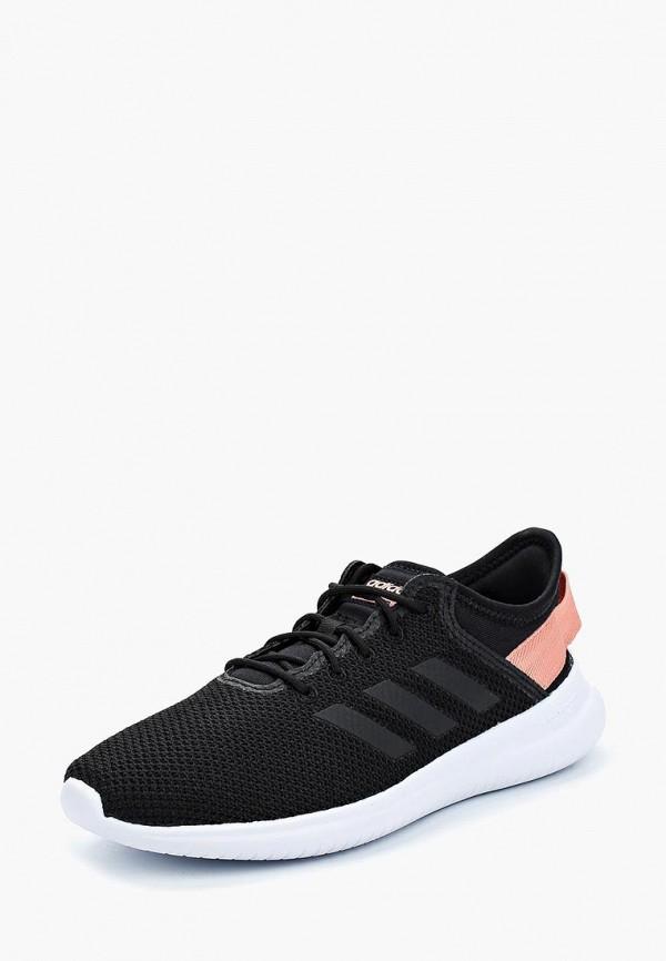 Кроссовки adidas adidas AD002AWALQY7 кроссовки adidas q21545