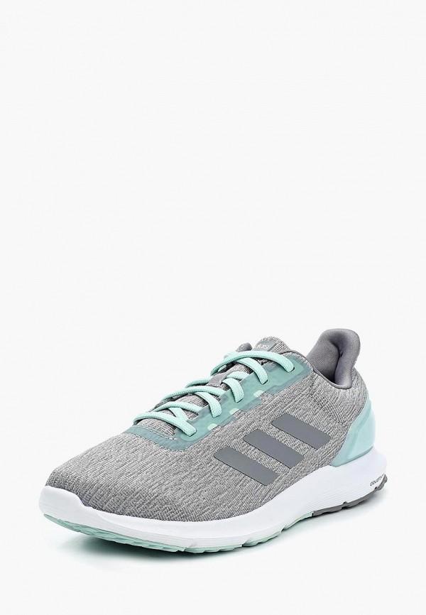 Кроссовки adidas adidas AD002AWALWN3