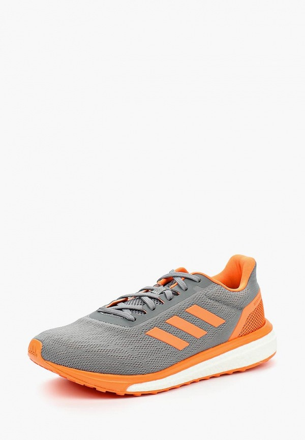 Кроссовки adidas adidas AD002AWALWX5 кроссовки adidas q21545