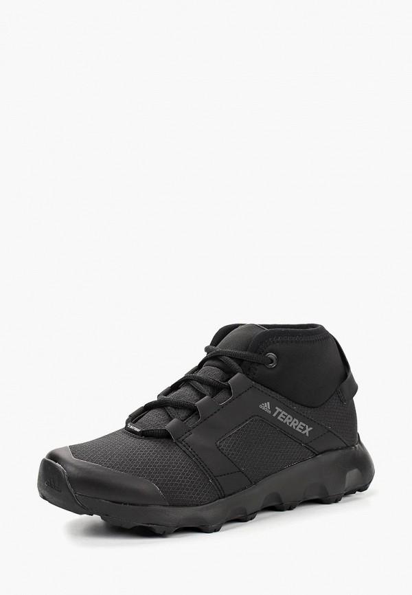 цена на Кроссовки adidas adidas AD002AWCDKB5