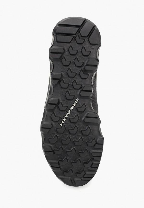 Кроссовки adidas S80808 Фото 3