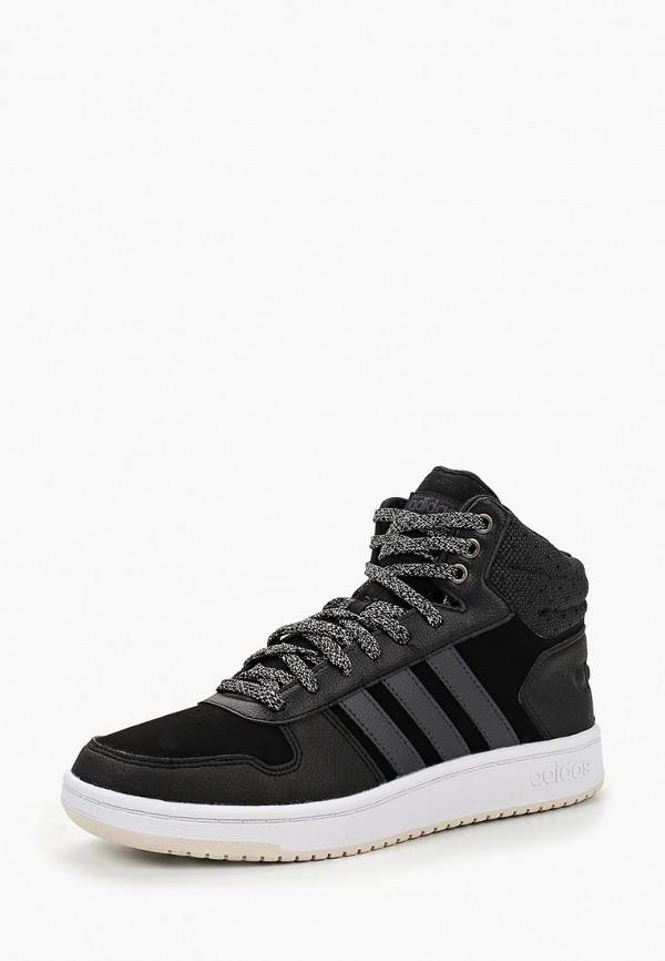 Кеды adidas adidas B42110