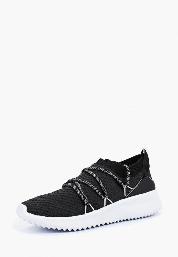 Кроссовки adidas adidas B96474