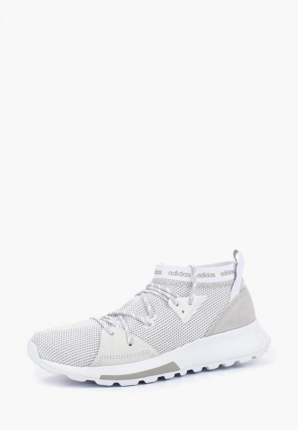 Кроссовки adidas adidas B96519