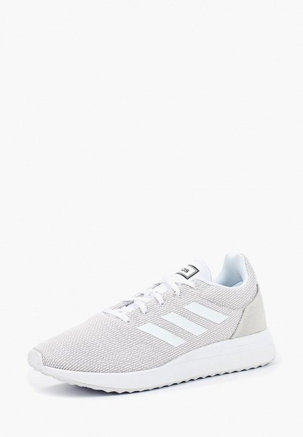 Кроссовки adidas adidas AD002AWCDKE9 цена