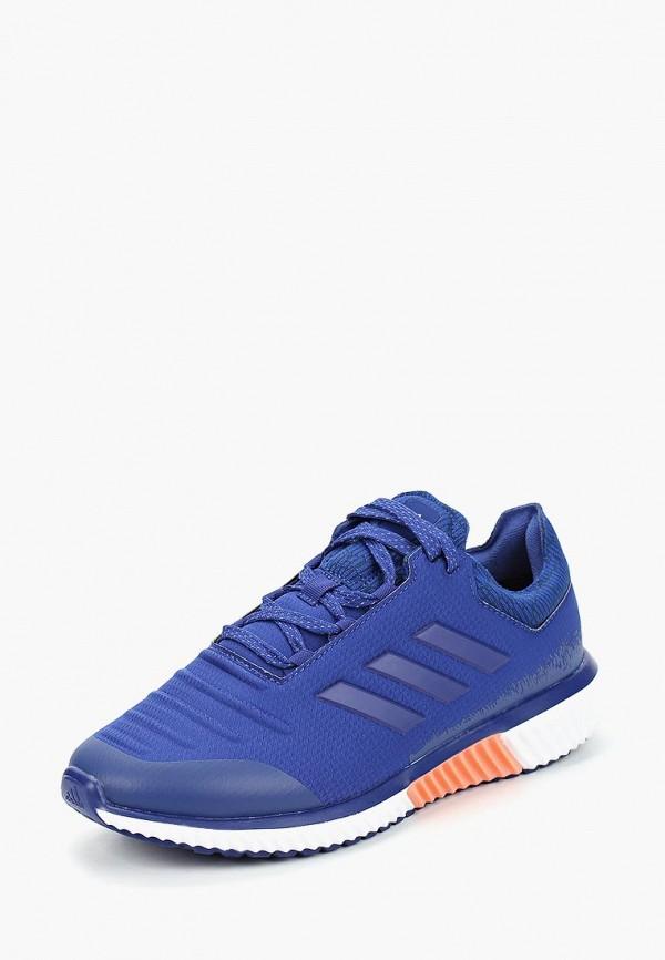 Кроссовки adidas adidas AD002AWCDKG1 кроссовки adidas кроссовки